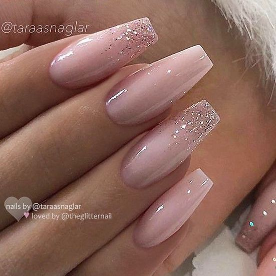 23 + New Article Reveals the Low Down on Nail Designs Ombre and Why You Must Take Action Today – pecansthomedecor.com Source by NaturalCher   …