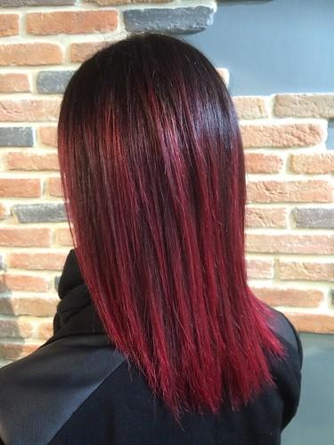 Posté par coiffurevioline  sur 2016-05-09 15:38:27      Tagged:  , mai 2016   …