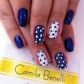 winter-nail-designs-and-ideas-10 Source by jeanine1809   …