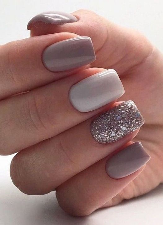 99 Beautiful Nail Art Design Ideas To Try In Summer 2019 Source by annebergje   …