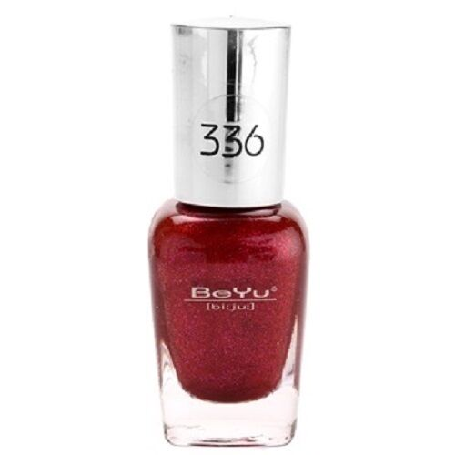 "VERNIS A ONGLES ""BEYU"" NEUF A PRIX IMBATTABLE ET PORT GRATUIT ! N° 336