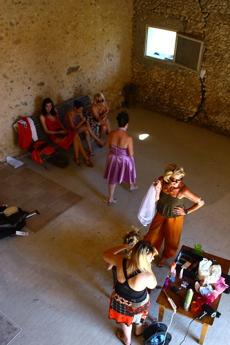 Posté par Robin d Euphor  sur 2010-07-15 11:04:22      Tagged:  , mariage , wedding , weding , france , photo , life , married , happy , lovely , mariée…