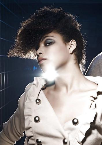 anne   Posté par haarstudiovandongen  sur 2011-04-26 19:38:06      Tagged:  , coiffure , awards  [ad_1] [ad_2]…